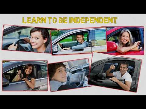 Driving Lessons Toronto? Call Ezee Driving School