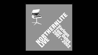 Northern Lite - I feel loved (Depeche Mode Cover) @ Erfurt 2001