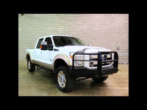 used ford f 250 diesel truck used trucks used car for sale carrollton dallas tx eway auto group. Black Bedroom Furniture Sets. Home Design Ideas