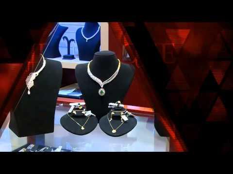 Jewel One Programme