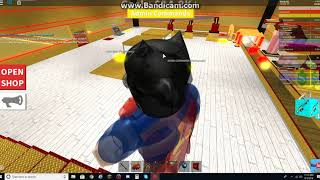 Roblox Super Hero Tycoon (Part 5) I keep on getting distracted