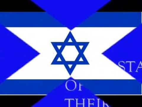 JEWISH WAR VETERANS IN THE UNITED STATES