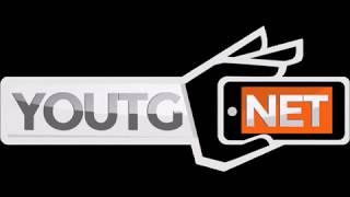 26/05/2017 - YUOTG.NET - La Guida sugli strumenti per sostenere le fragilità sociali