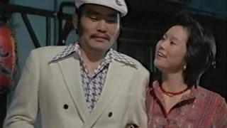 風紀取り締まりを担当した宮本がひとりの売春婦(長谷直美)を保護した...