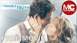 مشكلة الحقيقة | فيلم كامل رومانسي دراما | ليا طومسون