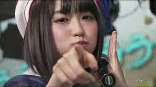 【アホガール】Siriの声は実は悠木碧さんだった!?w めちゃうますぎて感...