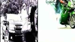 Lil Nut (Dopeman) NEW VIDEO