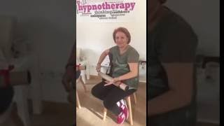 Gambar cover NGH International Hypnotherapist Certification Program 'ına katılanlar neler söyledi?