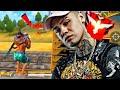 UN DÍA CON UN RAPERO DE LA CALLE (IMPACTANTE) - YouTube