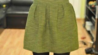 Petticoat selber nähen. Petticoat kleid selber nähen. Petticoat  nähen.