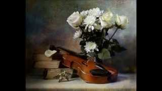 BEETHOVEN - Symphony Nr.6 / Op68 - Allegro Ma Non Troppo - Perfect Harmony