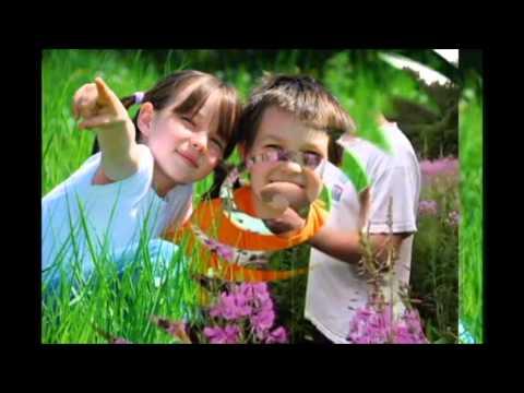 Детский сад Подснежник 11 Здоровьесберегающие