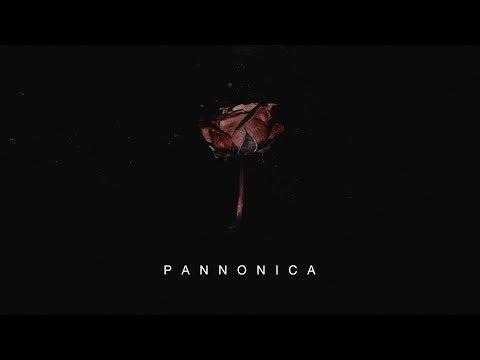 • FREE • PANNONICA | The Weeknd ft. 6LACK Type Beat 2018 (prod. NOXX & fleur.)