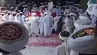 vuclip Istaqbal Hazrat Mian Sarkar Mubarak in Tarnol Sharif 2016 By Malik Abid Saifi