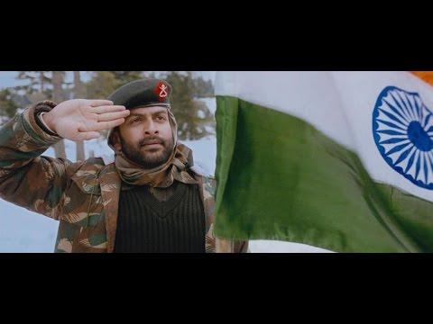 PICKET 43 - Official Trailer ▌Major Ravi ▌Prithviraj Sukumaran ▌Javed Jaffrey Mp3