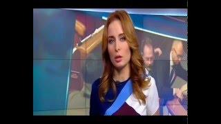 Обстановка в  Сирия! НОВОСТИ 33!