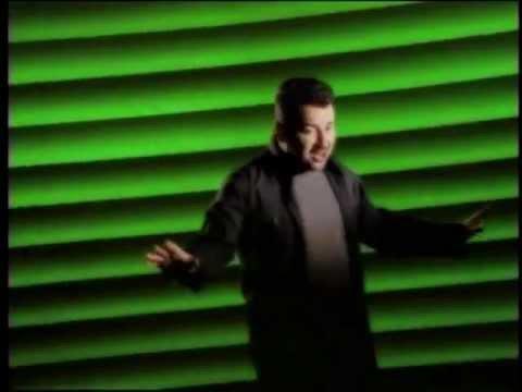 Joseph Fonseca - Noche De Fantasia (Video Oficial)