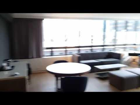 One bedroom suite - Marquette minneapolis