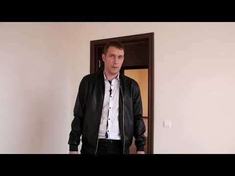 Купить недорогой дом в Белгородском районе