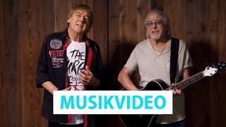 Die Amigos - Immer Nachts (Offizielles Video)