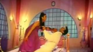 FUN HINDI SONG ek taraf hai gharwali
