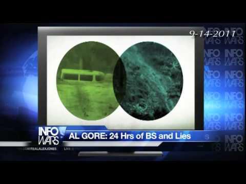 20110916 INFOWARS Nightly News PRISONPLANET.TV.03.mp4