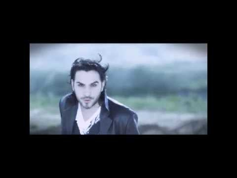 İsmail YK - Sanane (Official Video)
