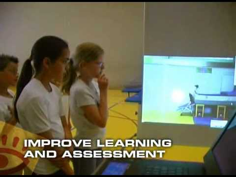 Education: Use Video to Enhance Student Learning