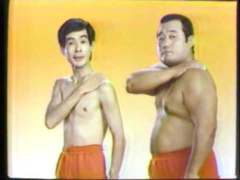 「小倉一郎 CM」の画像検索結果