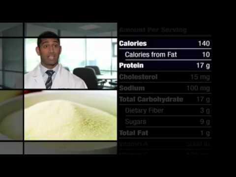 diabetes shakeology