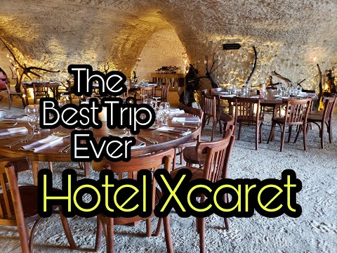 best-trip-ever:-hotel-xcaret-review
