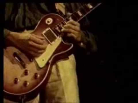 Led Zeppelin: Whole Lotta Love 8/4/1979 HD