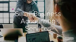 Accounting Services for Small Business | South Africa
