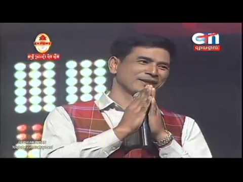 Ctn Expert Beer Concert 02 December Kong Kuy ខ ងខ យ Kjey Prak Angkar