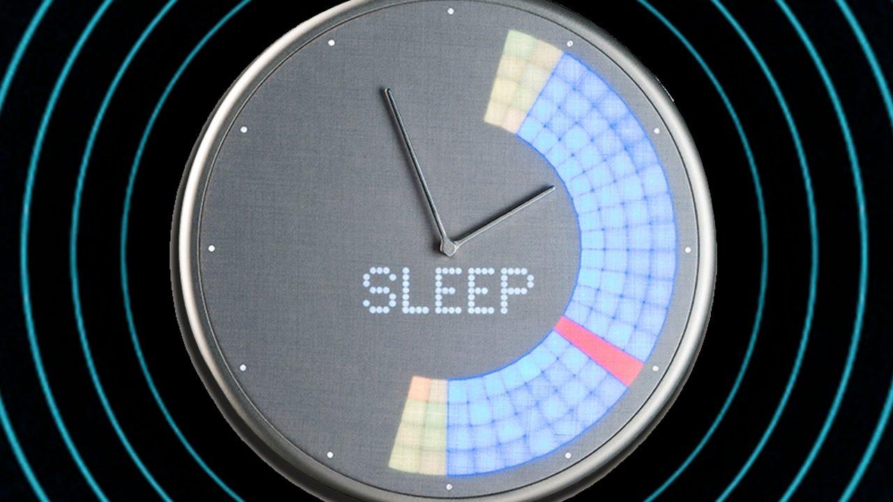 Купить старинные настенные часы Gustav Becker - YouTube