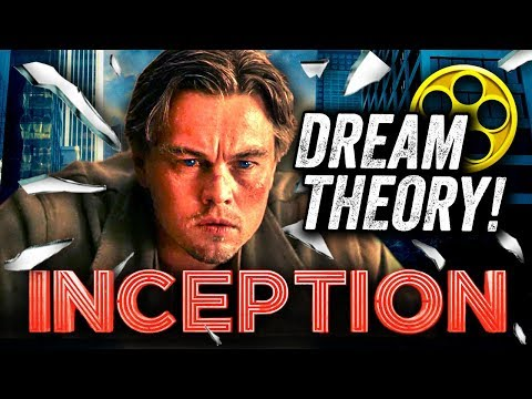 Download Youtube: Inception's HIDDEN Meanings! | Film Legends