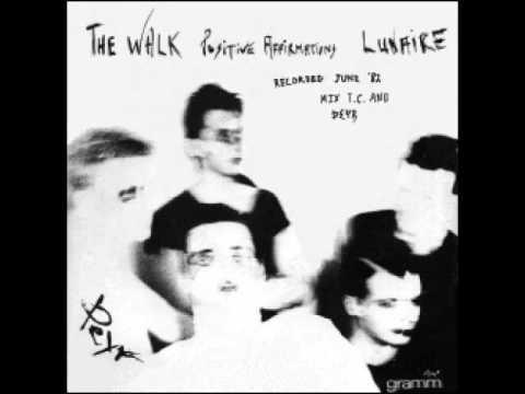 Þeyr - Lunaire (Vinyl)