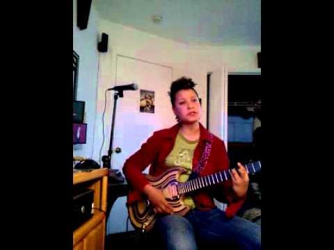Antique Mascara - Music - Pol Pot Lives