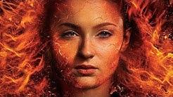 Dark Phoenix Debuts A Brutal Rotten Tomatoes Score