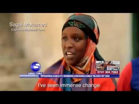 MAANTA IYO SOMALI CABLE 20 05 2016