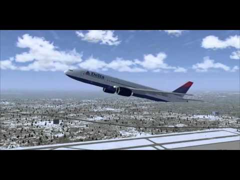 Free AIRPLANE GAMES Online - Play Plane Games Now