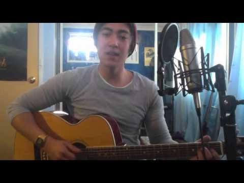 Ako'y Sayo at Ika'y Akin Lamang (Cover)