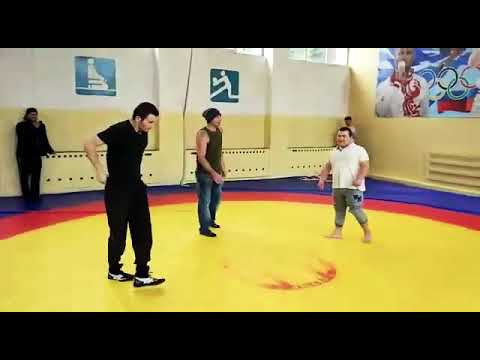 Мастерски турнир Терек