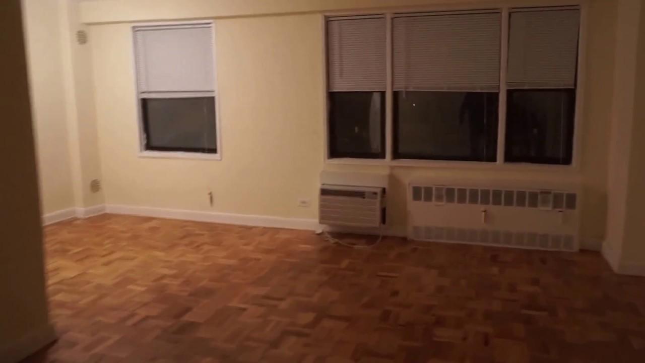 1 bedroom apartment doorman building in kew gardens - One bedroom apartments in queens ...