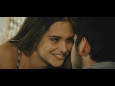 Trailer do filme O Vagabundo