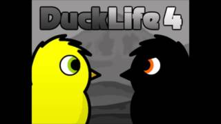 Duck life 4 - main theme extended mp3