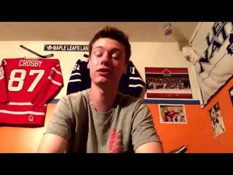 NHL off-season plan: San Jose Sharks