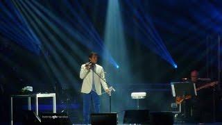 Roberto Carlos (BRA) - ao vivo no  Meo Arena  em Lisboa