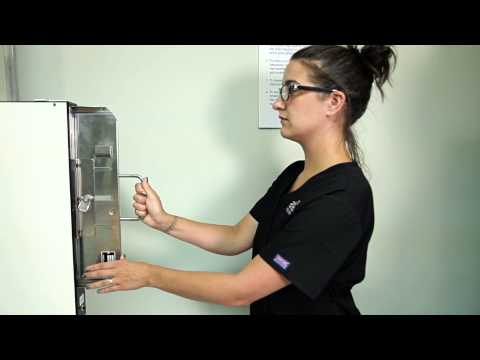 Limited Medical Radiography with Medical Assisting at ATA College