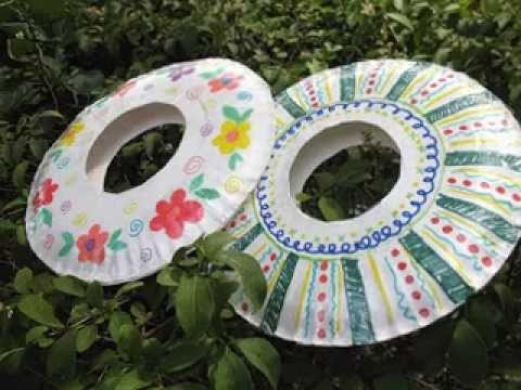Easy Summer Camp Craft Ideas Find Your Dream
